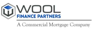 Wool Finance Partners Logo Image